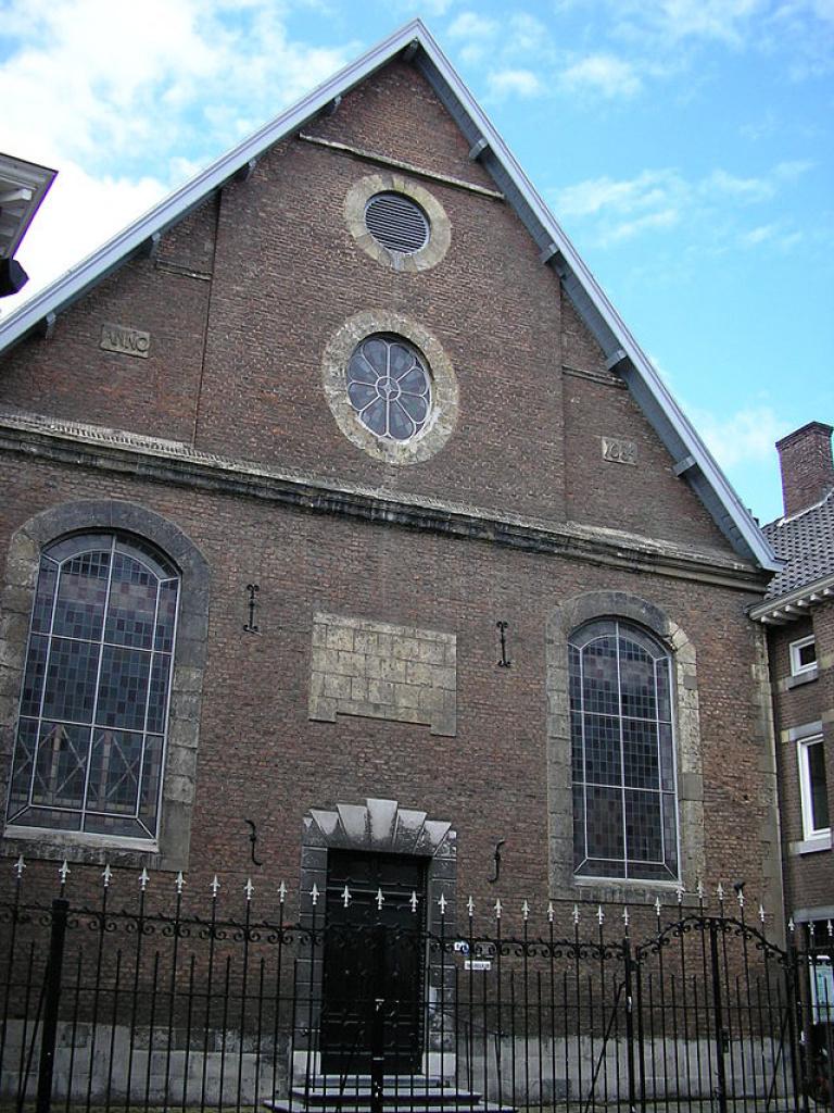 Lutherse_Kerk_Maastricht.JPG