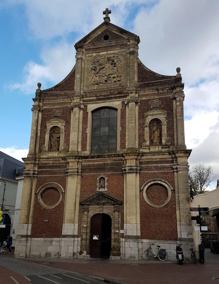 St-Michaëlskerk.jpeg
