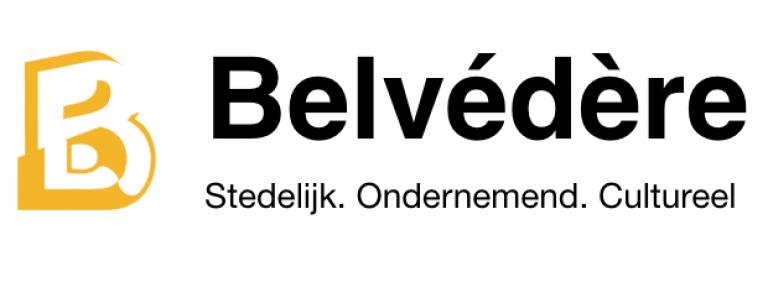 logo belvedere.png