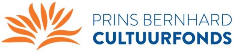 Prins-Bernhard-Cultuurfonds_alternatief_RGB_logo.jpg