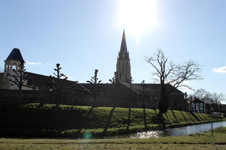 Musica Sacra Sittard _ Foto (c) Kiona van Poortvliet.jpg