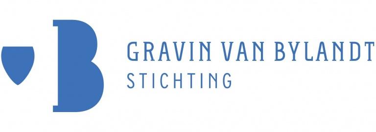 Gravin van Bylandt Stichting_logo.jpg