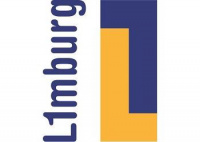 L1_Logo_Microfoon_350.jpg