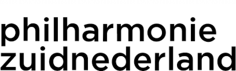 pzn logo.png